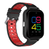 Finow Q1 Pro 4G Smart Watch Android 6.0 - Bestbuy-Gadget