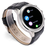 Finow X5 Air 3G Smart Watch Android 5.1 - Bestbuy-Gadget