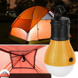 Hanging Camping Lights (Various Colors) - Bestbuy-Gadget