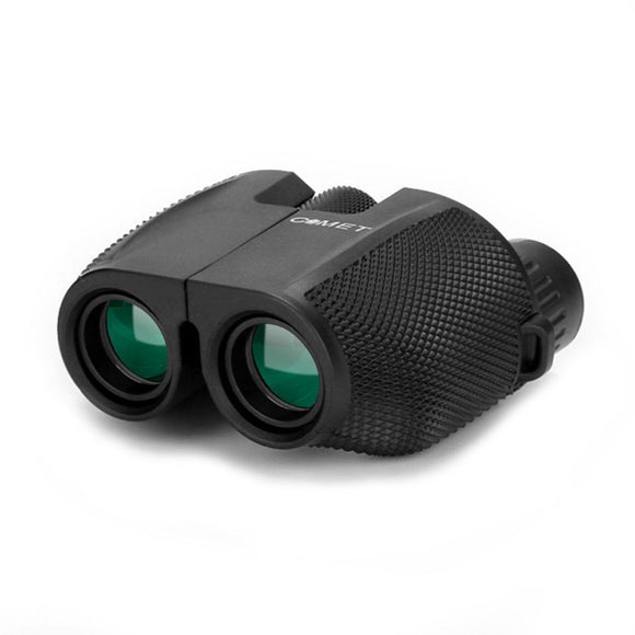 10X25 HD Optical Waterproof Binoculars - Bestbuy-Gadget