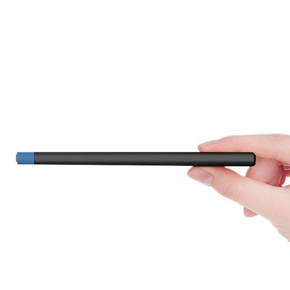 Ultra-Slim 10,000mAh Spare Battery For Android or iPhone - Bestbuy-Gadget
