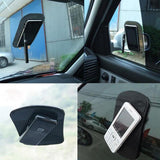 Car Dashboard Sticky Silica Gel Pad - Bestbuy-Gadget