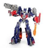 Transformation Robot Toy - Bestbuy-Gadget