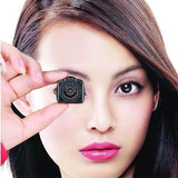 World's Smallest Digital Camera (Ideal For Wannabe Spies!) - Bestbuy-Gadget