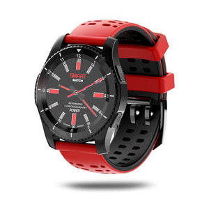 G8 New Design Fitness Smart Watch - Bestbuy-Gadget