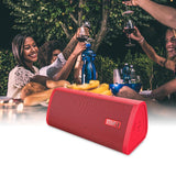 Portable Bluetooth Wireless Sound System