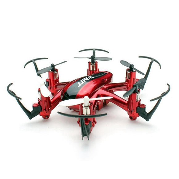 H20 Mini RC Drone Quadcopter - Bestbuy-Gadget