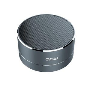 Mini Bluetooth Wireless Speaker - Bestbuy-Gadget