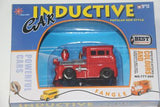 Mini Magic Pen Inductive Vehicles - Bestbuy-Gadget