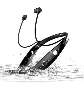 Wireless Sports Bluetooth Headset - Bestbuy-Gadget