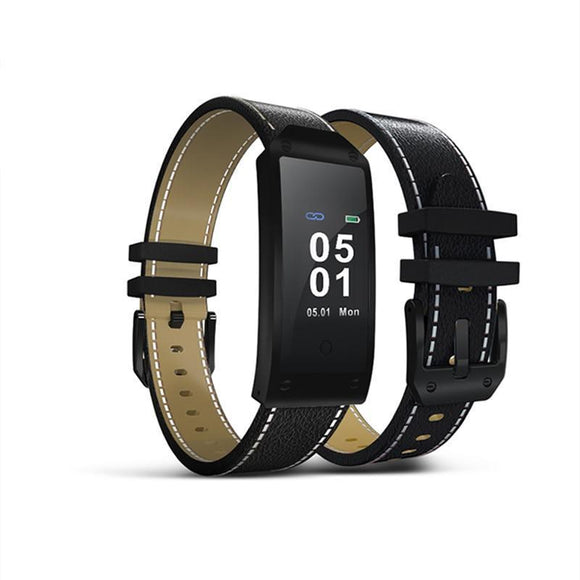 NEW Y2 Smart Wristband with 0.96 inch Color LCD - Bestbuy-Gadget