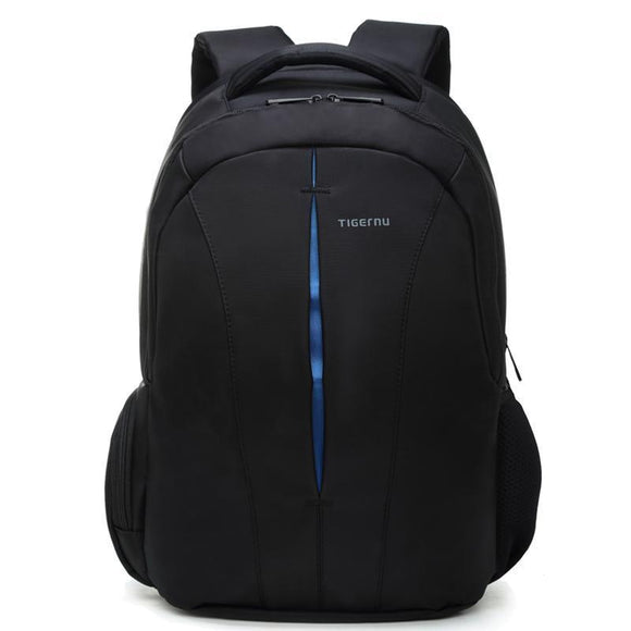 Tigernu Waterproof 15.6 inch Laptop Backpack - Bestbuy-Gadget
