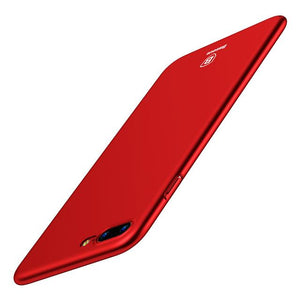 Luxury Ultra Thin Case For iPhone - Bestbuy-Gadget