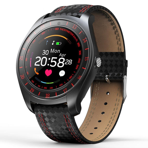 V10 Smart Watch for Android Phones - Bestbuy-Gadget