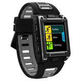 S929 Professional Waterproof Sport Smart Watch with GPS - Bestbuy-Gadget