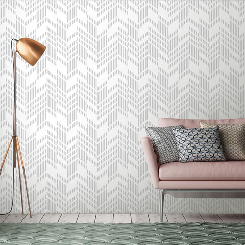 Pattern Wallpapers