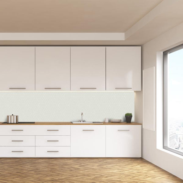 Interlace Beige Big / Kitchen