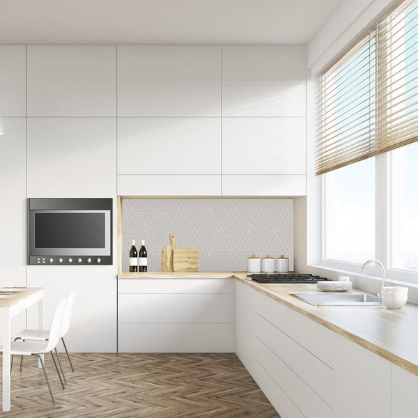 Interlace Coffee Big / Kitchen