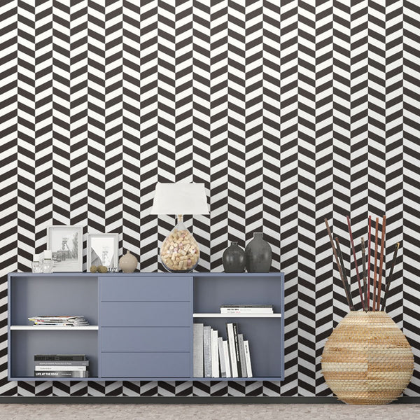 wallpaper Scandi Chic