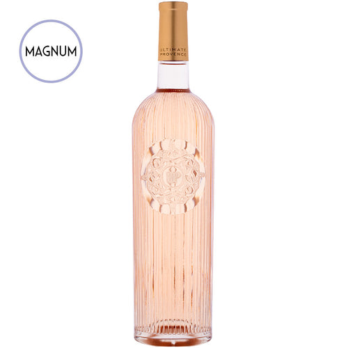 UP Ultimate Provence Rosé Magnum