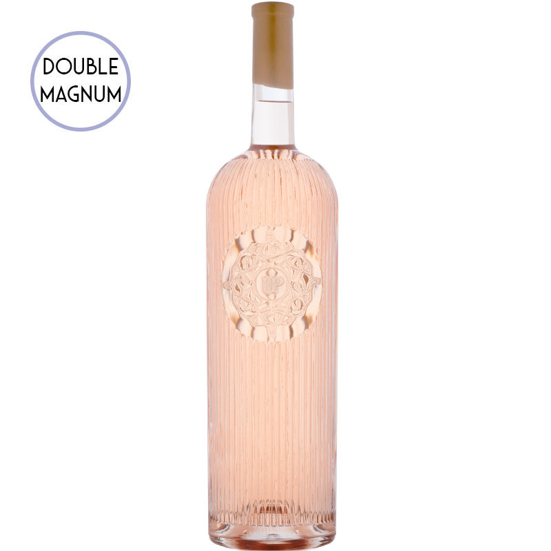 UP Ultimate Provence Rosé Double Magnum
