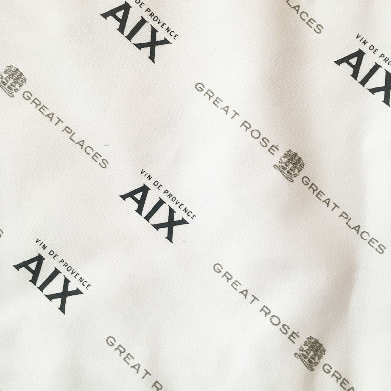 AIX Sommelier Polishing Cloth