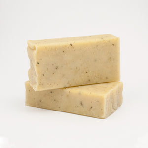 Dalkey handmade Hard Working Hands Soap