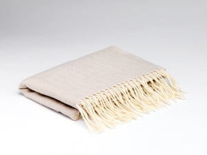 McNutt of Donegal Cashmere Wrap
