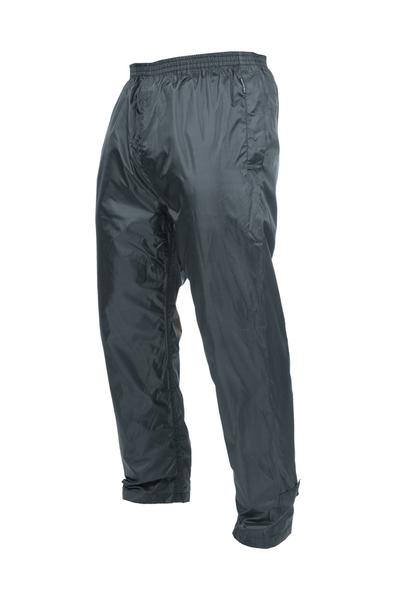 Mac in a Sac Overtrousers - Children's sizes