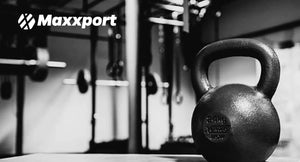 Maxxport Fitness
