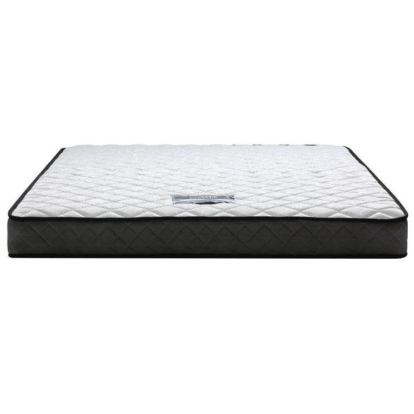 Queen Size 16cm Thick Top Foam Bed Mattress