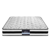 Giselle King Single 24cm Thick Spring Foam Bed Mattress