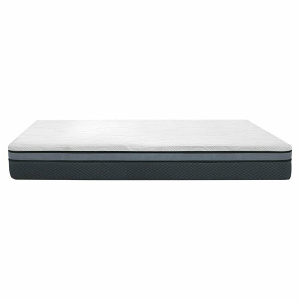 Giselle Double Size Cool Gel Foam Mattress
