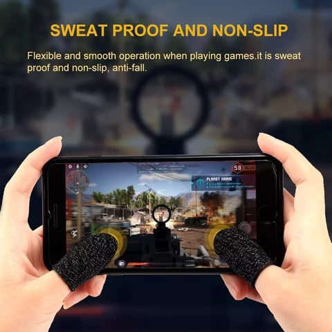 buy online pubg thumb sleeves