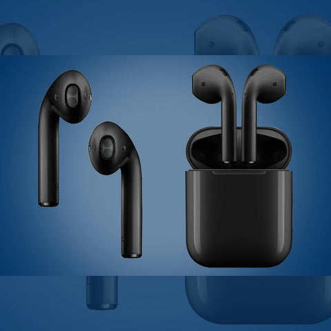 Get new wireless black airpods pro at low prices in pakistan. reviews price in pakistan airpods pro black airpods pro new airpods pro at rhizmall.pk