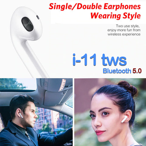 buy new i11 airpods i11 tws specs buy online i11 airpods from online website rhizmall.pk in pakistan