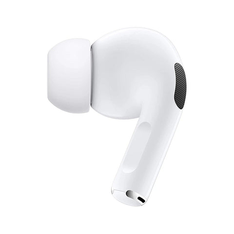 Get new airpods pro white magic amplified. Airpods pro white price in pakistan