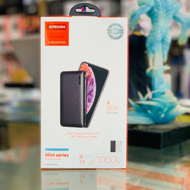 `Joyroom 10000/20000MAH Type-C PD 18W Fast Charge Power Banks - RHIZMALL.PK Online Shopping Store.