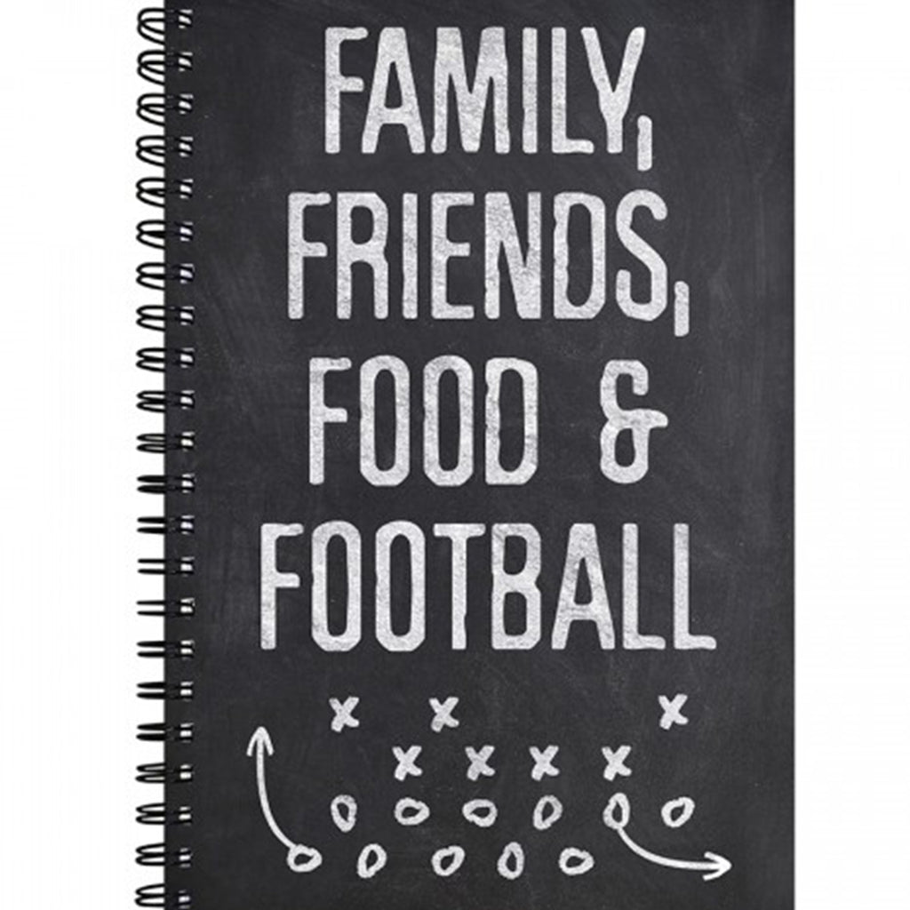 Family,Friends,Food and Football - RHIZMALL.PK Online Shopping Store.