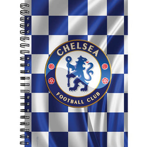 Chelsea Football Club - RHIZMALL.PK Online Shopping Store.