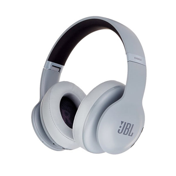 JBL Everest Elite S700 Wireless Headphone - RHIZMALL.PK Online Shopping Store.