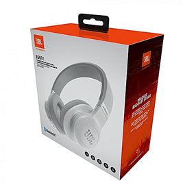 JBL-E55BT-Wireless-Bluetooth-Headphone HIFI Bass Headset with Mic