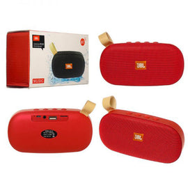 JBL KC-02 Speaker - RHIZMALL.PK Online Shopping Store.