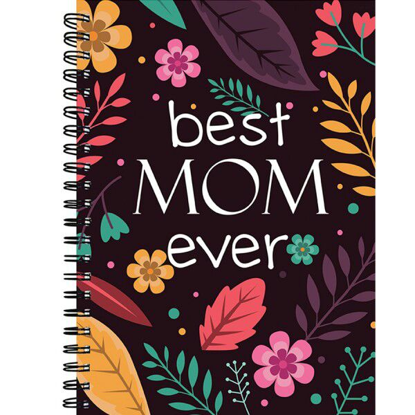 Best Mom Ever - RHIZMALL.PK Online Shopping Store.