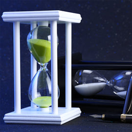 Hourglass-Sand-Timer-For-Kitchen