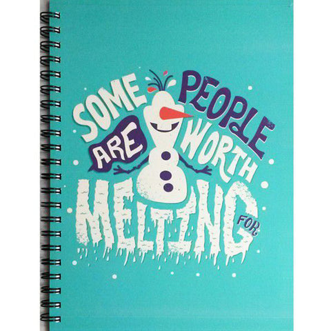 Some People are Worth Melting - RHIZMALL.PK Online Shopping Store.