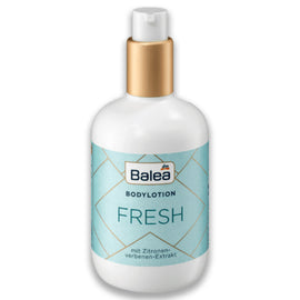 "Bodylotion ""Fresh"", 325 ml - RHIZMALL.PK Online Shopping Store."