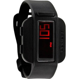 Perfect Fitness Calorie Monitor Watch