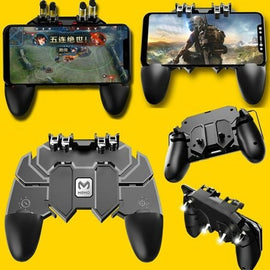 pubg controller daraz pk online mall pk top products in pakistan pubg controller price in pakistan best products pakistan new products in pakistan online wholesale stores in pakistan blue shark trigger pakistan north star triggers blue shark pubg k9 pubg trigger k21 gamepad finger sleeve pubg pakistan