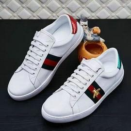 Sneakers Buy Sneakers at Best Price in Pakistan  daraz.pk